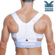 Supporto Postura per la Schiena Posture Armor