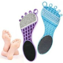 Set da pedicure 4 in 1