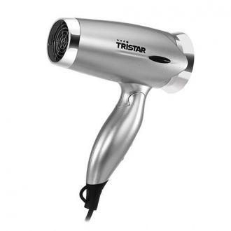 Tristar HD2333 Asciugacapelli