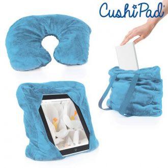 Cuscino CushiPad 3 in 1
