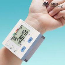 Misuratore Digitale per la Pressione Arteriosa Adore