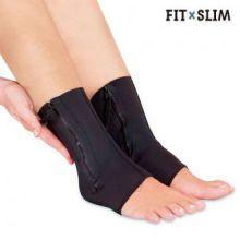 Supporto per Caviglia con Cerniera Ankle Gennie Support