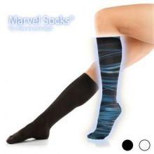 Calze Rilassanti Marvel Socks
