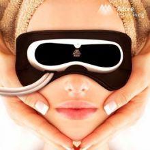 Massaggiatore per Occhi Renoveye