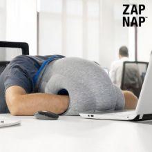 Cuscino da Viaggio Zap Nap Alien Pillow