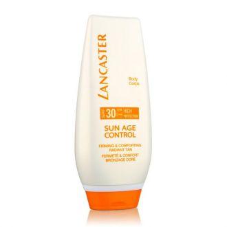 SUN AGE CONTROL SPF30 50 ml