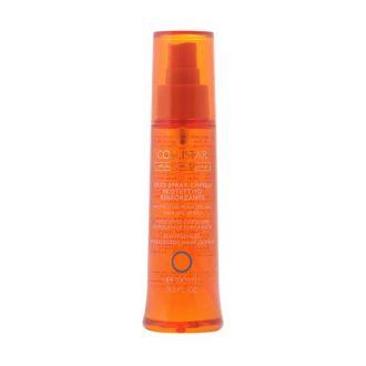 Collistar - PERFECT TANNING hair protect. oil spray 100 ml