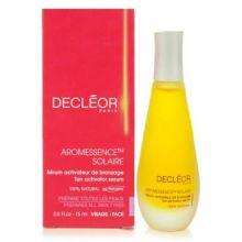 Decleor - AROMA SUN EXPERT sérum activateur de bronzage TP 15 ml