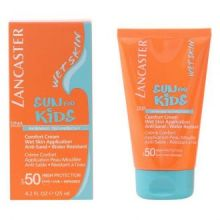 Lancaster - SUN KIDS water & sand resist cream SPF50 125 ml