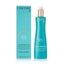 Lancome - SOLEIL BRONZER lait hydratant après-soleil 200 ml