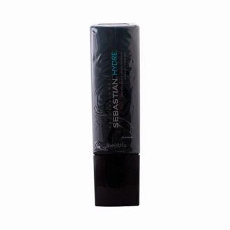 Sebastian - SEBASTIAN hydre shampoo 250 ml