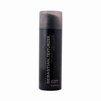 Sebastian - SEBASTIAN texturizer 150 ml