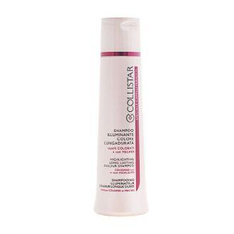 Collistar - PERFECT HAIR highlighting shampoo 250 ml