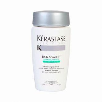 Kerastase - SPECIFIQUE bain divalent 250 ml