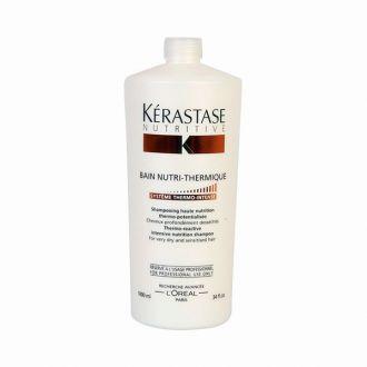 Kerastase - NUTRITIVE bain nutri-thermique 1000 ml
