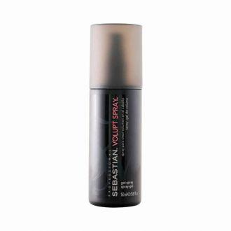 Sebastian - SEBASTIAN volupt spray-gel 150 ml