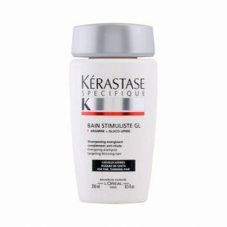 Kerastase - SPECIFIQUE bain stimuliste GL 250 ml