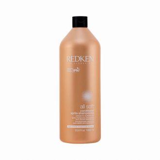Redken - ALL SOFT conditioner 1000 ml
