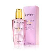 Kerastase - ELIXIR ULTIME thé impérial cheveux colorés 125 ml