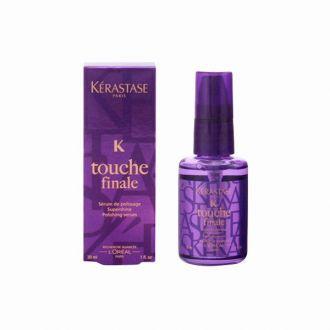 Kerastase - K touche finale 30 ml