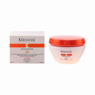 Kerastase - NUTRITIVE masquintense cheveux fins irisome 200 ml