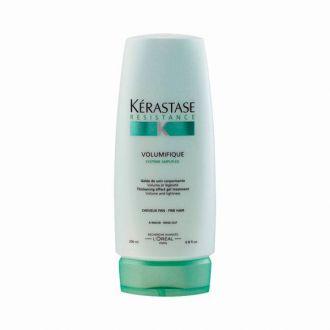 Kerastase - RESISTANCE volumifique gelée de soin corporisante 200 ml