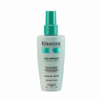 Kerastase - RESISTANCE volumifique soin spray expanseur 125 ml