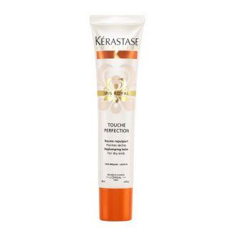 Kerastase - NUTRITIVE touche perfection baume 40 ml