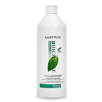 Matrix - BIOLAGE VOLUMATHERAPIE full-lift shampoo 250 ml