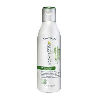 Matrix - BIOLAGE FIBERSTRONG shampoo 250 ml