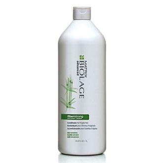 Matrix - BIOLAGE FIBERSTRONG shampoo 1000 ml