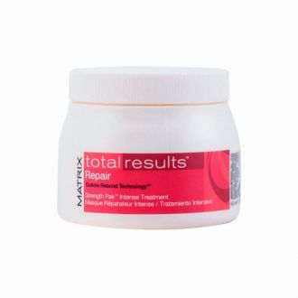 Matrix - TOTAL RESULTS REPAIR strength intensive treatment 500 ml