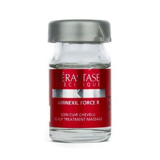 Kerastase - SPECIFIQUE aminexil force R traitement anti-chute 42 x 6 ml