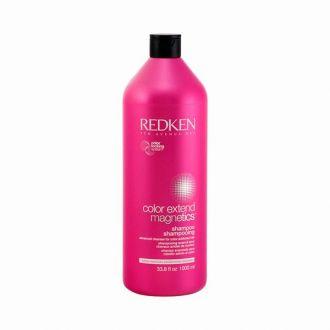 Redken - COLOR EXTEND MAGNETICS shampoo 1000 ml