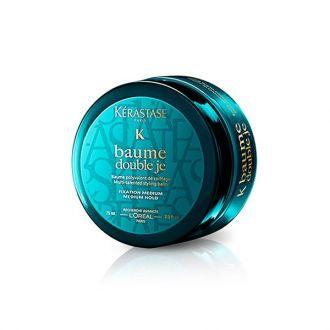 Kerastase - K baume double je 75 ml
