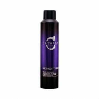 Tigi - CATWALK your highness root boost spray 250 ml