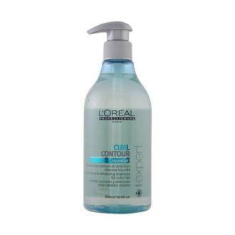 L'oreal Expert Professionnel - CURL CONTOUR HYDRACELL shampoo 500 ml