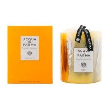 Acqua Di Parma - CANDLE tea leaves 900 gr