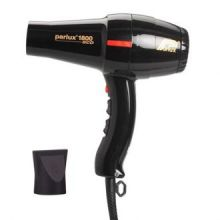 Parlux - HAIR DRYER parlux 1800 eco edition black