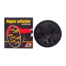 Parlux - DIFFUSEUR fingers softstyler universal