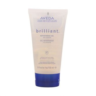 Aveda - BRILLIANT retexturing gel 150 ml