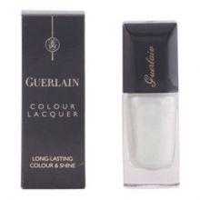 Guerlain - LA LAQUE vernis 865-stardust 6 ml