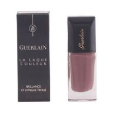 Guerlain - LA LAQUE vernis 602-tonka impériale 6 ml
