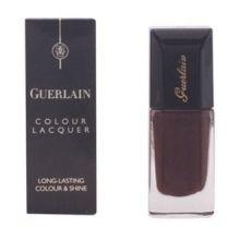Guerlain - LA LAQUE vernis 125-vega 6 ml