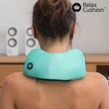Dispositivo Massaggiante Corpo Relax-a-strap