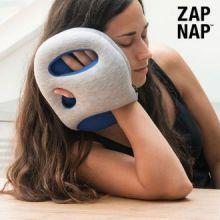 Cuscino Multiuso Zap Nap Nova