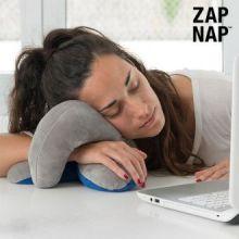 Cuscino Cervicale da Viaggio Zap Nap Starship Pillow