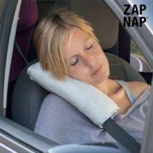Cuscino per Cintura di Sicurezza Zap Nap